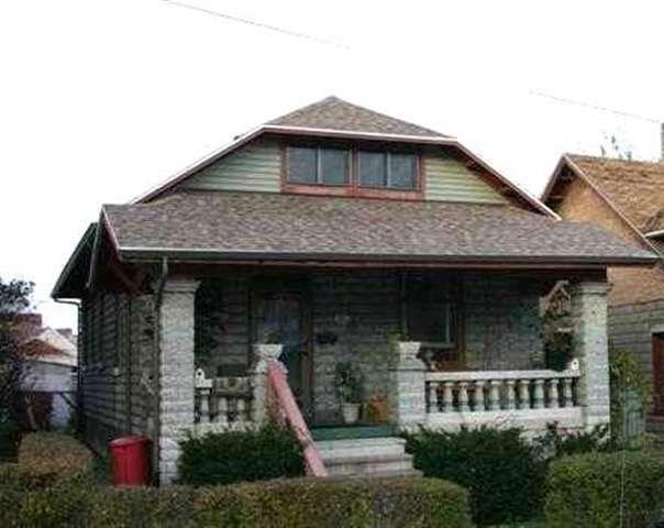 Homes For Sale In Jones County Iowa