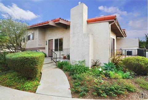 28127 Ridgethorne Ct Unit 35, Rancho Palos Verdes, CA 90275