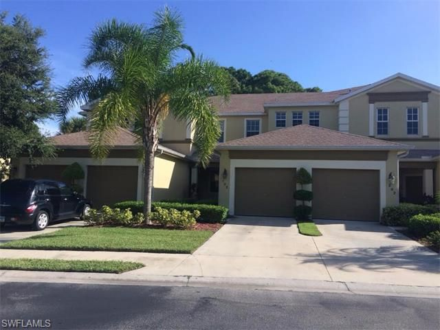 condo sale fort myers calusa palms