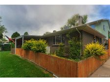7914 Meade St # A-9, Westminster, CO 80030