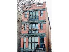 1542 N Bosworth Ave Unit 3, Chicago, IL 60642
