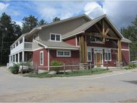 2659 W Side Rd, Conway, NH 03860