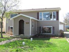 564 E 4th Ave, Clifton, IL 60927