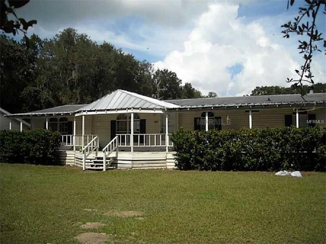 202 county road 534 bushnell fl 33513 home for sale