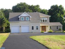 1801 W Chester Rd, East Fallowfield, PA 19320