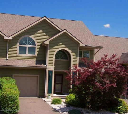 187 clydesmuir dr tunkhannock pa 18657 home for sale and real estate listing