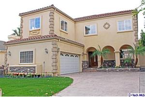 533 N Pass Ave, Burbank, CA 91505