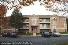 3502 Thomas Pointe Ct Unit 1C, Abingdon, MD 21009