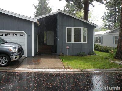 1080 Julie Ln, South Lake Tahoe, CA 96150