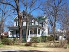 Photo of North Augusta, SC real estate