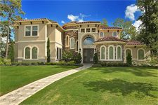 9710 Stonecross Bend Dr, Houston, TX 77070