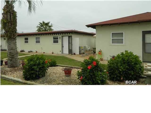 Single Family Homes For Sale Panama City Beach Fl