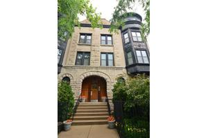 814 W Roscoe St Unit 3e, Chicago, IL 60657
