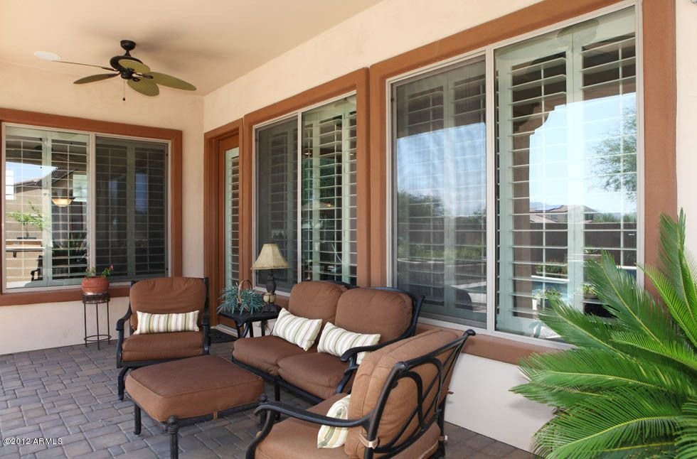 how to clean plantation shutters 4453 s huachuca way chandler az 85249 realtor 174 7220