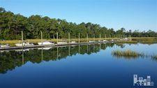 702 Everetts Creek Dr, Wilmington, NC 28411