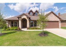 15804 Carlton Oaks Dr, Fort Worth, TX 76177
