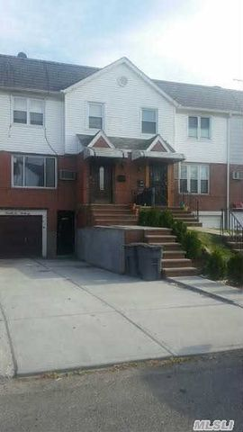 Homes For Rent In Woodside Queens Ny