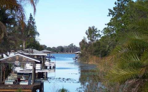 108 Jasmine Ct, Lake Placid, FL 33852