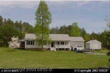 11301 Piney Forest Dr, Bumpass, VA 23024