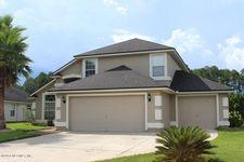 308 Hammock Grove Ct, Saint Johns, FL 32259