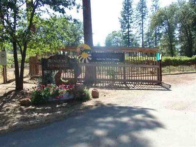 32055 Forward Rd, Manton, CA