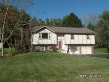 7925 Blackrun Rd, Nashport, OH 43830