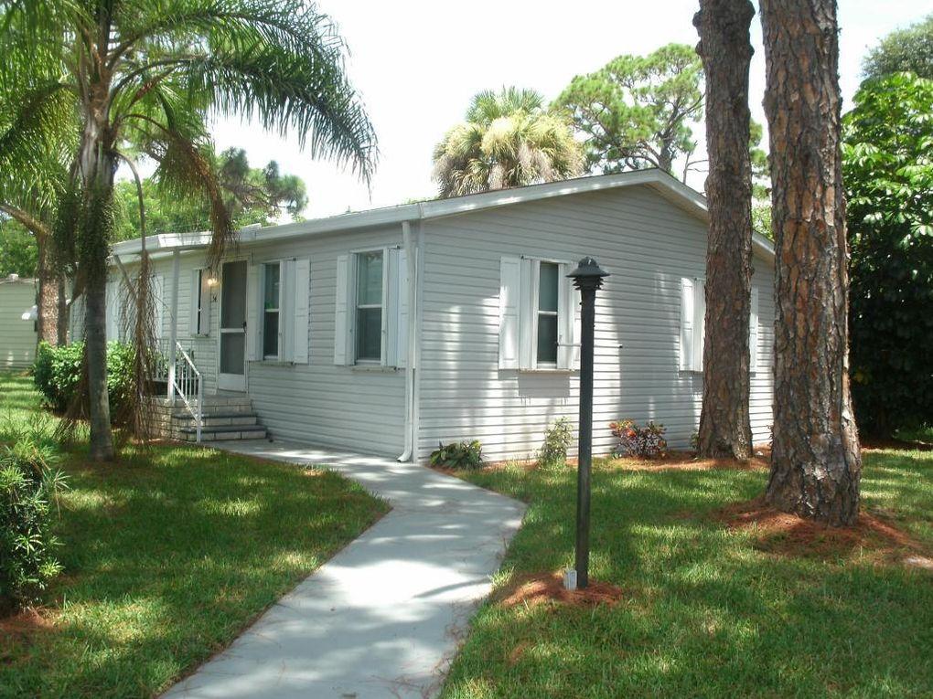 2555 Pga Blvd Lot 54 Palm Beach Gardens Fl 33410