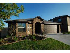 4300 Summersweet Ln, Fort Worth, TX 76036