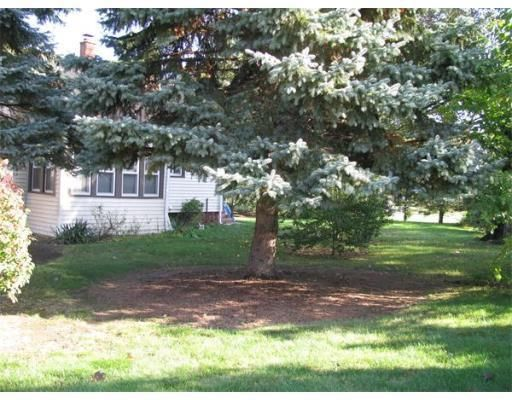 115 Haven Ave, Chicopee, MA 01013