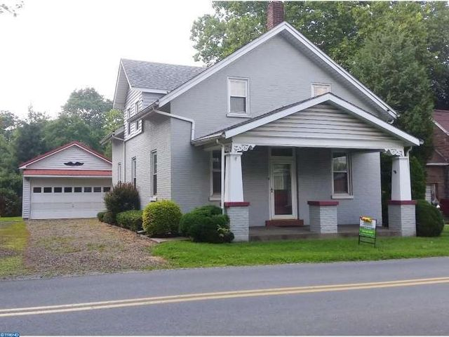 16 unionville rd douglassville pa 19518 home for sale and real estate listing