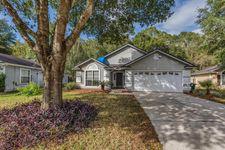 7601 N Fawn Lake Dr, Jacksonville, FL 32256