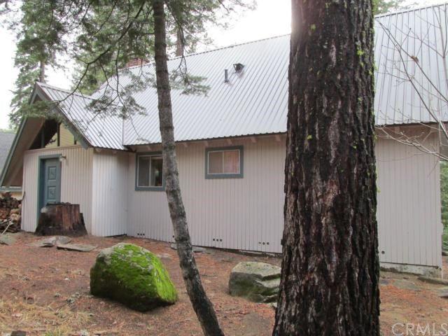 7432 yosemite park way yosemite ca 95389 home for sale