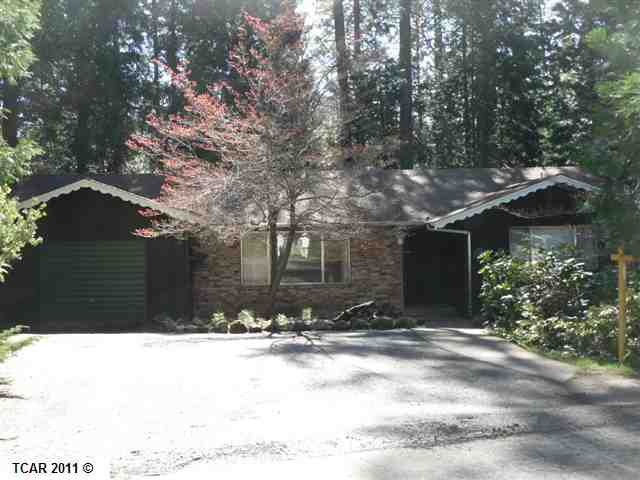 23949 Redwood Ct, Twain Harte, CA 95383
