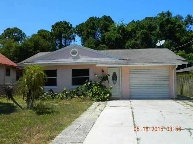 313 magnolia st port orange fl 32129 home for sale and
