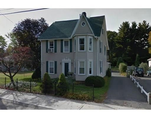 275 Britton St, Chicopee, MA 01020