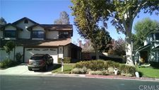 5867 Sunset Ranch Dr, Riverside, CA 92506