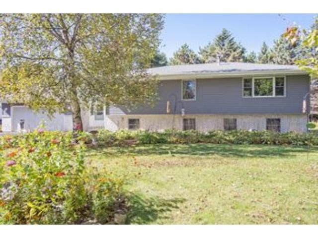 11390 manning trl n grant mn 55082 home for sale and real estate listing