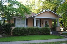 715 Northwood St, Columbia, SC 29201
