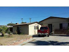 5109 Evergreen Ave, Las Vegas, NV 89107