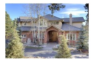 Photo of 29576 Targhee Ln,Evergreen, CO 80439