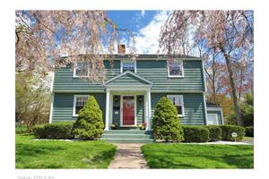 30 Milwood Rd, E Hartford, CT 06118