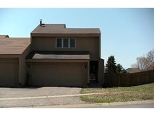 14363 Embry Path, Apple Valley, MN 55124
