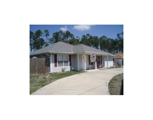 214 Mackerel St Waveland Ms 39576 Realtor Com 174
