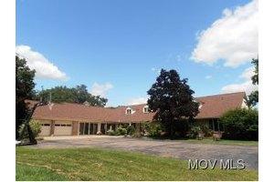 1140 Ash Rd, Marietta, OH 45750