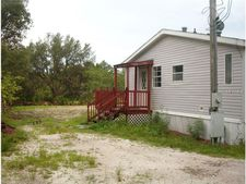 380 Gopher Trl, Frostproof, FL 33843