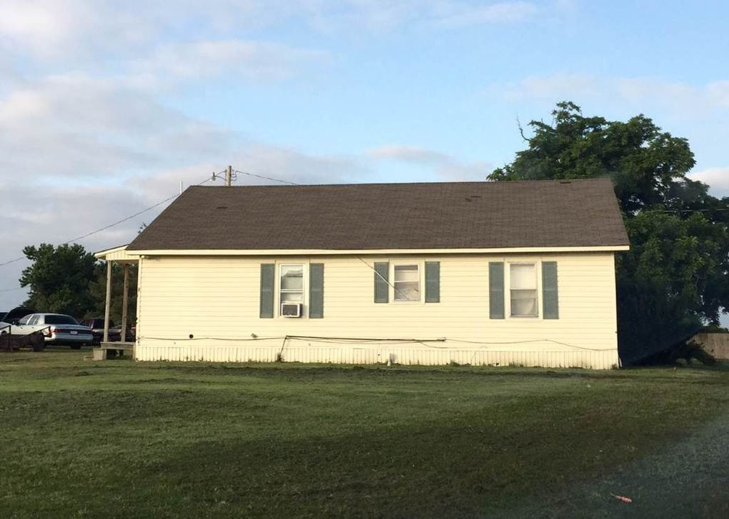 Homes For Sale In Tipton County