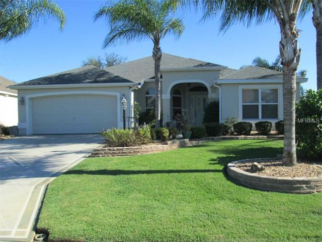 360 troy loop the villages fl 32162 home for sale and