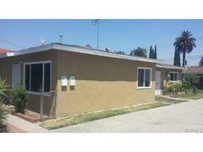 6020 King Ave, Maywood, CA 90270