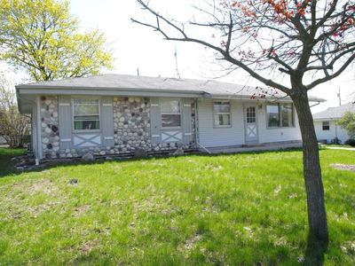 N64w24219 Ivy Ave, Sussex, WI 53089