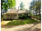 66 W Pond Rd, Plymouth, MA 02360